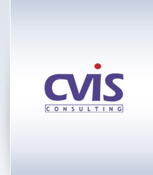 CVIS Consulting, s. r. o.