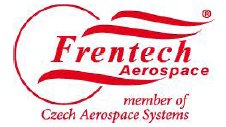 Foto/Frentech Aerospace - original